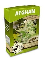 cannabis seeds Afghan