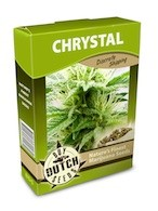 graine cannabis Chrystal