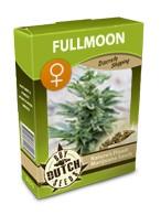 graine cannabis Full Moon féminisée