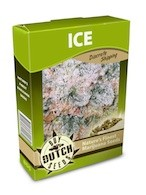 cannabis seeds Ice