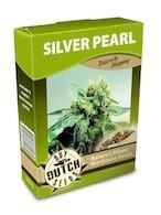 graine cannabis Silver Pearl