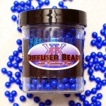 2K Diffuser Beads - Choice of 7 colors